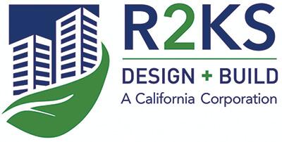 r2ks logo